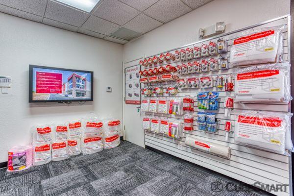 CubeSmart Self Storage - West Palm Beach - 7501 S. Dixie Highway 7501 S. Dixie Highway West Palm Beach, FL - Photo 7