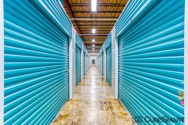 CubeSmart Self Storage - West Palm Beach - 7501 S. Dixie Highway 7501 S. Dixie Highway West Palm Beach, FL - Photo 3