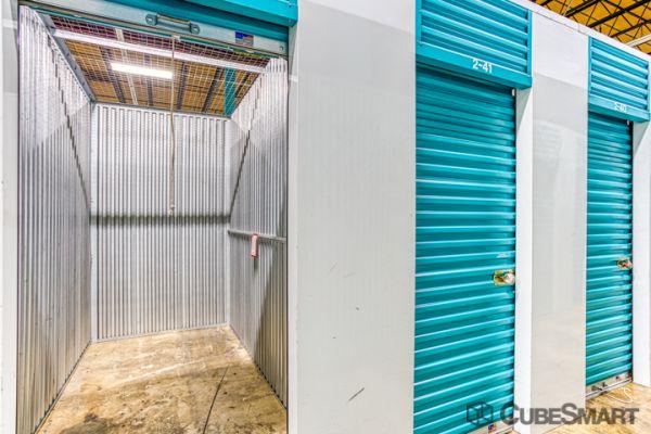 CubeSmart Self Storage - West Palm Beach - 7501 S. Dixie Highway 7501 S. Dixie Highway West Palm Beach, FL - Photo 4