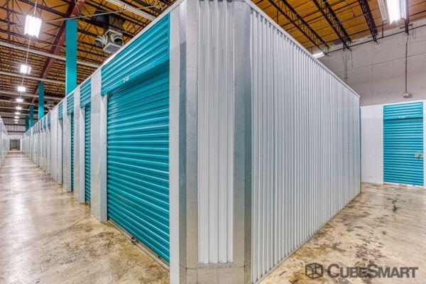 CubeSmart Self Storage - West Palm Beach - 7501 S. Dixie Highway 7501 S. Dixie Highway West Palm Beach, FL - Photo 5