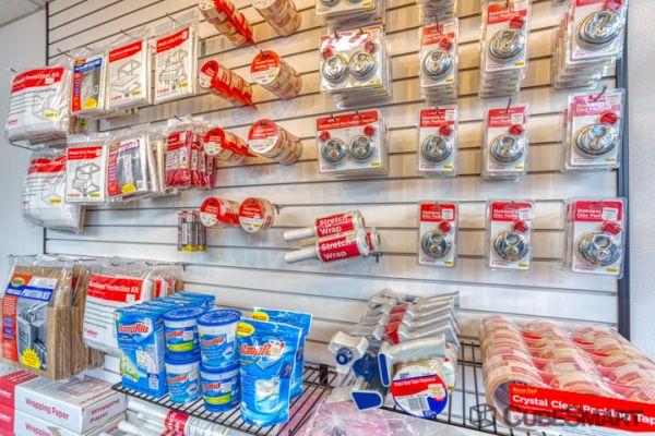 CubeSmart Self Storage - Dania Beach 2010 Ne 7Th Avenue Dania Beach, FL - Photo 7