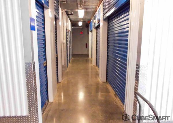 CubeSmart Self Storage - Randolph 242 S Salem Street Randolph, NJ - Photo 1