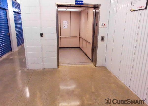 CubeSmart Self Storage - Randolph 242 S Salem Street Randolph, NJ - Photo 3