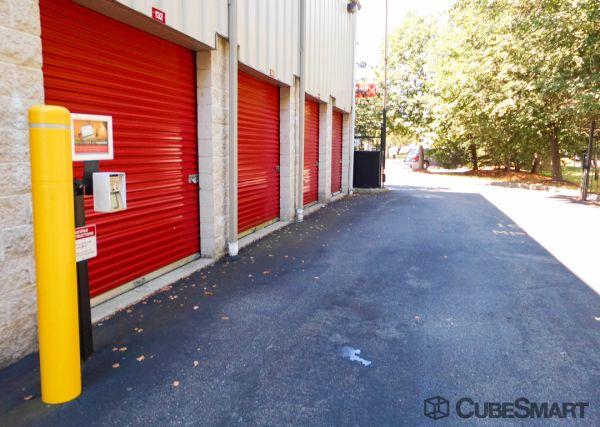 CubeSmart Self Storage - Randolph 242 S Salem Street Randolph, NJ - Photo 9
