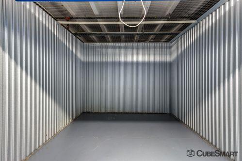 CubeSmart Self Storage - Washington - 1200 Upshur Street Northwest 1200 Upshur Street Northwest Washington, DC - Photo 4