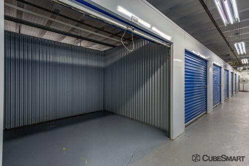 CubeSmart Self Storage - Washington - 1200 Upshur Street Northwest 1200 Upshur Street Northwest Washington, DC - Photo 5