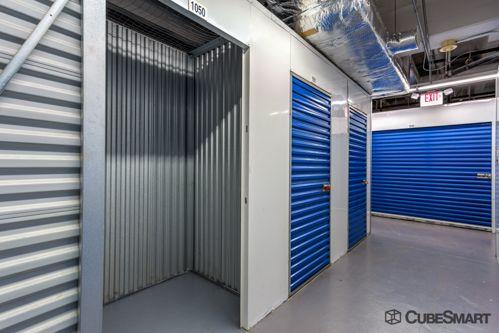 CubeSmart Self Storage - Washington - 1200 Upshur Street Northwest 1200 Upshur Street Northwest Washington, DC - Photo 6