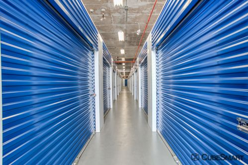 CubeSmart Self Storage - Philadelphia - 501 Callowhill Street 501 Callowhill Street Philadelphia, PA - Photo 4