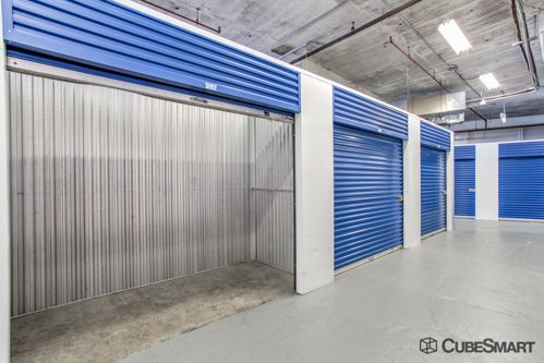 CubeSmart Self Storage - Philadelphia - 501 Callowhill Street 501 Callowhill Street Philadelphia, PA - Photo 5
