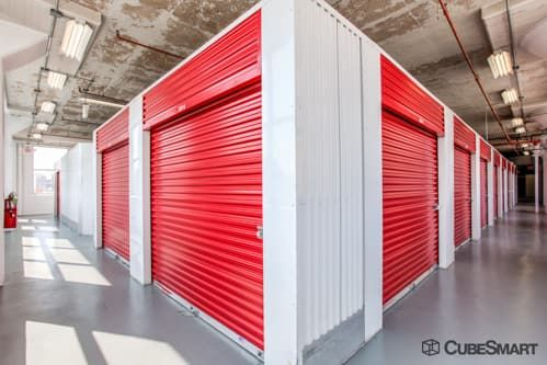 CubeSmart Self Storage - Philadelphia - 501 Callowhill Street 501 Callowhill Street Philadelphia, PA - Photo 3