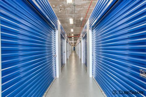 CubeSmart Self Storage - Philadelphia - 501 Callowhill Street 501 Callowhill Street Philadelphia, PA - Photo 4