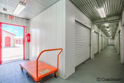 CubeSmart Self Storage - Aurora - 3606 Gabrielle Lane 3606 Gabrielle Lane Aurora, IL - Photo 5