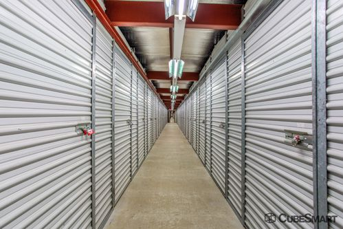 Cubesmart Self Storage Hanover Park Lowest Rates