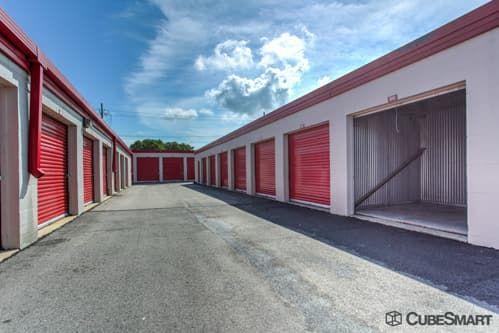 CubeSmart Self Storage - Des Plaines 1950 S. Mt Prospect Road Des Plaines, IL - Photo 7