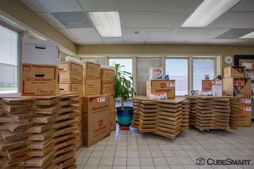 Best 30 Cold Storage Warehouses in Elk Grove Village, IL ...