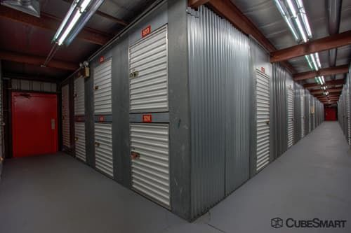 Public Storage - Self Storage - Storage