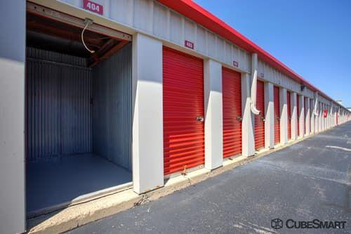 Public Storage Elk Grove Village, IL 60007 - 2901 W Touhy ...