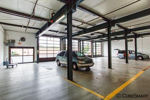 CubeSmart Self Storage - Glenview - 1718 Waukegan Road 1718 Waukegan Road Glenview, IL - Photo 7
