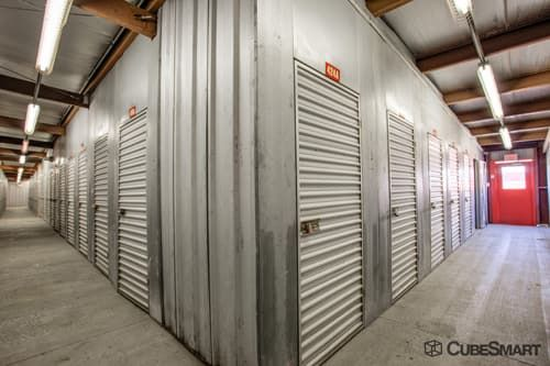 CubeSmart Self Storage - Gurnee 3501 Washington Street Gurnee, IL - Photo 3