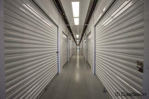 CubeSmart Self Storage - Gurnee 3501 Washington Street Gurnee, IL - Photo 4