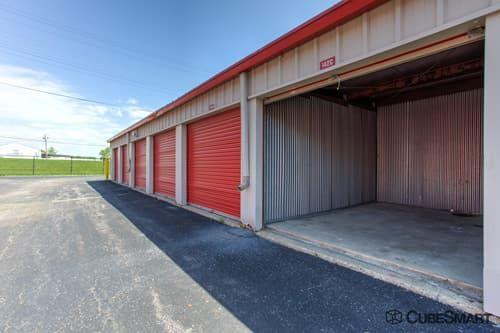 CubeSmart Self Storage - Gurnee 3501 Washington Street Gurnee, IL - Photo 7