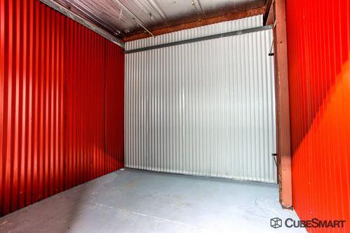 CubeSmart Self Storage - Harvey - 16731 Halsted St 16731 Halsted St Harvey, IL - Photo 5
