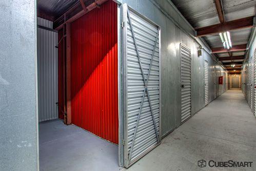 CubeSmart Self Storage - Harvey - 16731 Halsted St 16731 Halsted St Harvey, IL - Photo 6