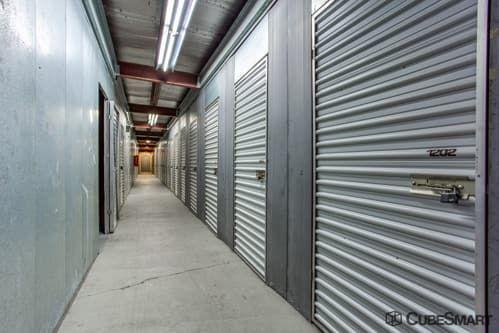 CubeSmart Self Storage - Harvey - 16731 Halsted St 16731 Halsted St Harvey, IL - Photo 3