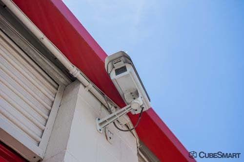 CubeSmart Self Storage - Mount Prospect 1551 W. Algonquin Road Mount Prospect, IL - Photo 7