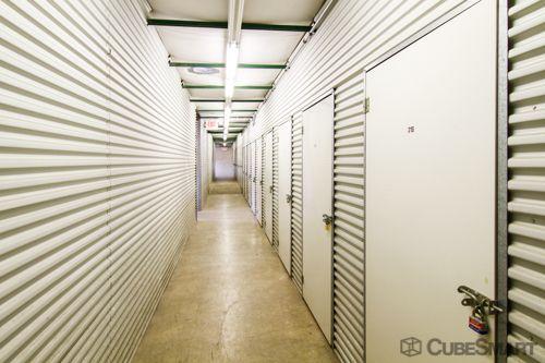 CubeSmart Self Storage - Mundelein 1080 S. Butterfield Road Mundelein, IL - Photo 3