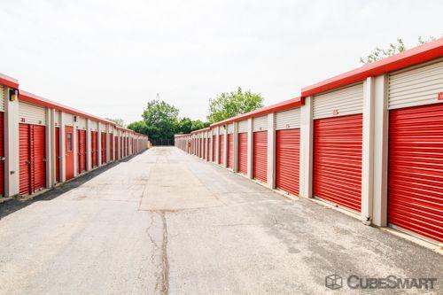 CubeSmart Self Storage - Mundelein 1080 S. Butterfield Road Mundelein, IL - Photo 4