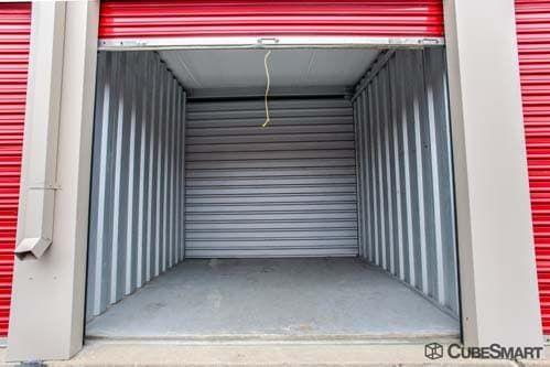 CubeSmart Self Storage - Plainfield - 14203 South Route 59 14203 South Route 59 Plainfield, IL - Photo 6