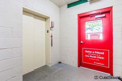 CubeSmart Self Storage - Schaumburg 1730 W. Irving Park Road Schaumburg, IL - Photo 4