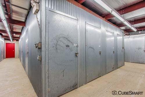 CubeSmart Self Storage - Schaumburg 1730 W. Irving Park Road Schaumburg, IL - Photo 5