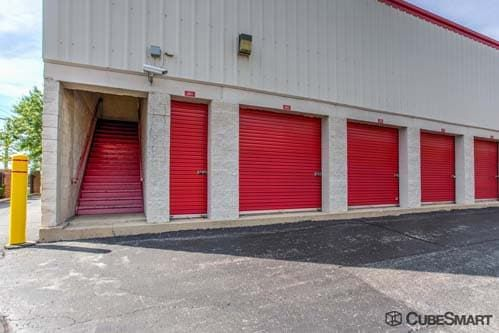 CubeSmart Self Storage - Schaumburg 1730 W. Irving Park Road Schaumburg, IL - Photo 7