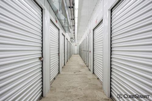 CubeSmart Self Storage - Streamwood 1089 East Avenue Streamwood, IL - Photo 3