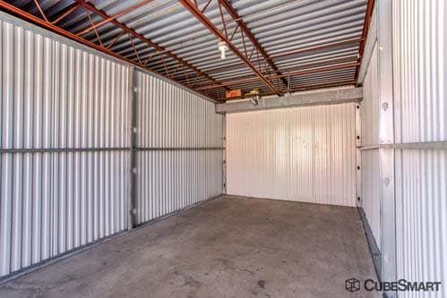 CubeSmart Self Storage - Westmont 143 West 61St Street Westmont, IL - Photo 9