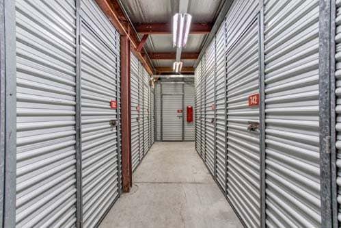 CubeSmart Self Storage - Woodridge 8000 Route 53 Woodridge, IL - Photo 3