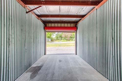 CubeSmart Self Storage - Woodridge 8000 Route 53 Woodridge, IL - Photo 6