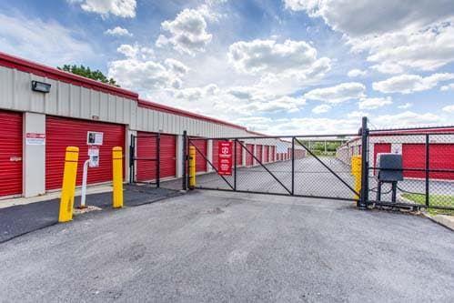 CubeSmart Self Storage - Woodridge 8000 Route 53 Woodridge, IL - Photo 7