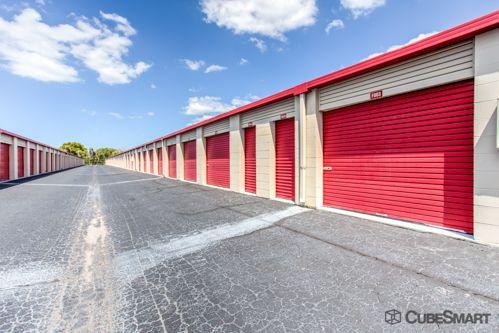 CubeSmart Self Storage - Bradenton - 6512 14th Street West 6512 14th St W Bradenton, FL - Photo 6