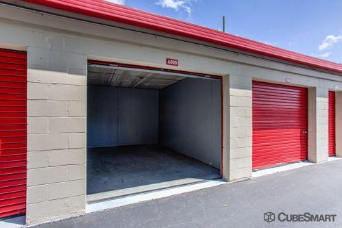 CubeSmart Self Storage - Bradenton - 6512 14th Street West 6512 14th St W Bradenton, FL - Photo 7