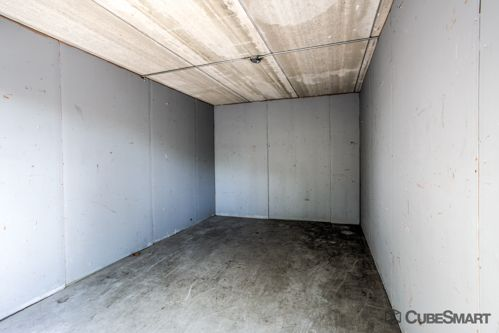 CubeSmart Self Storage - Bradenton - 6512 14th Street West 6512 14th St W Bradenton, FL - Photo 8