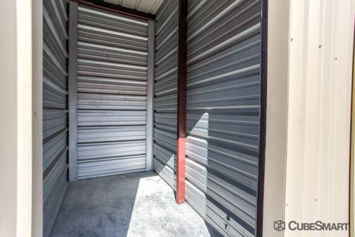 CubeSmart Self Storage - Lutz - 1402 East Bearss Ave 1402 East Bearss Ave Lutz, FL - Photo 8