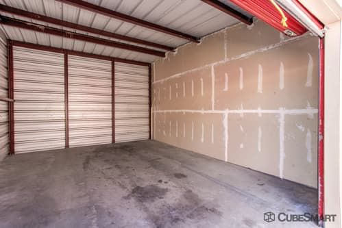 CubeSmart Self Storage - Lutz - 1402 East Bearss Ave 1402 East Bearss Ave Lutz, FL - Photo 6