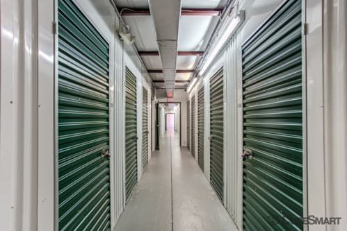 CubeSmart Self Storage - Orange City 540 South Volusia Avenue Orange City, FL - Photo 3