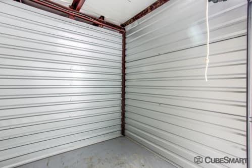 CubeSmart Self Storage - Orange City 540 South Volusia Avenue Orange City, FL - Photo 4