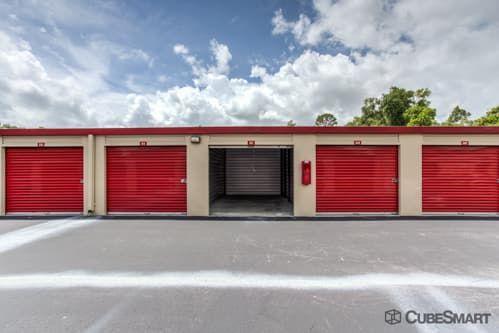 CubeSmart Self Storage - Orange City 540 South Volusia Avenue Orange City, FL - Photo 8