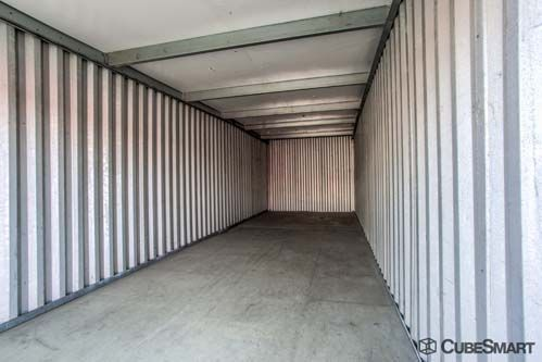 CubeSmart Self Storage - Cleveland - 5440 S. Marginal Road 5440 S. Marginal Road Cleveland, OH - Photo 7