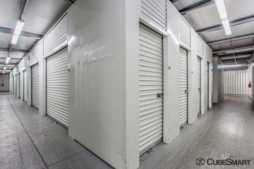 CubeSmart Self Storage - Cleveland - 10645 Leuer Ave 10645 Leuer Ave Cleveland, OH - Photo 1